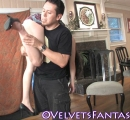 JVF-Staying-In-Going-Out-With-Luna-(16)