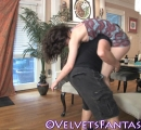 JVF-Staying-In-Going-Out-With-Luna-(17)