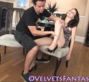 JVF-Staying-In-Going-Out-With-Luna-(27)