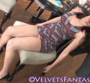 JVF-Staying-In-Going-Out-With-Luna-(9)