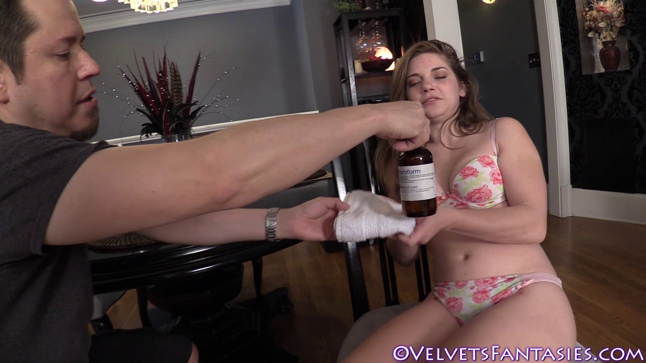 JVF-Staying-In-Going-Out-With-Misty-Lovelace-(132)