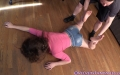JVF-Staying-In-Going-Out-With-Misty-Lovelace-(40)