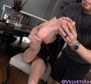 JVF-Staying-In-&-Going-Out-With-Skye-Blue-(15)