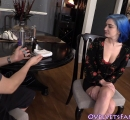 JVF-Staying-In-&-Going-Out-With-Skye-Blue-(2)
