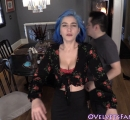 JVF-Staying-In-&-Going-Out-With-Skye-Blue-(25)