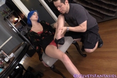 JVF-Staying-In-&-Going-Out-With-Skye-Blue-(12)