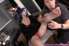JVF-Staying-In-&-Going-Out-With-Skye-Blue-(13)