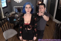 JVF-Staying-In-&-Going-Out-With-Skye-Blue-(24)