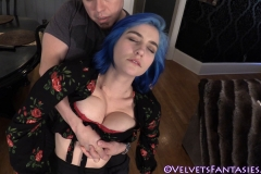 JVF-Staying-In-&-Going-Out-With-Skye-Blue-(26)