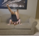 KED-Stuck-in-the-Couch-(25)