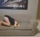 KED-Stuck-in-the-Couch-(28)