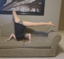 KED-Stuck-in-the-Couch-(31)