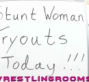FWR-STUNT-WOMAN-TRYOUTS-(1)
