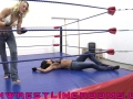 FWR-STUNT-WOMAN-TRYOUTS-(22)