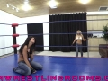 FWR-STUNT-WOMAN-TRYOUTS-(27)
