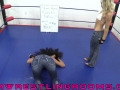 FWR-STUNT-WOMAN-TRYOUTS-(32)