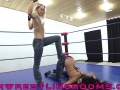 FWR-STUNT-WOMAN-TRYOUTS-(34)