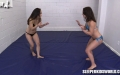 SKW-SUMIKO-vs-BAMBI-THE-GRUDGE-(8)