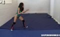 SKW-SUMIKO-vs-THE-INVISIBLE-(2)
