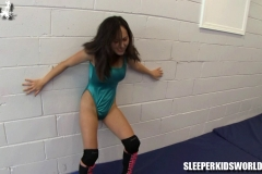 SKW-SUMIKO-vs-THE-INVISIBLE-(3)