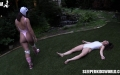 SKW-SUMIKO-vs-THE-UNDERGROUND-chapter-four---Bambi-(23)