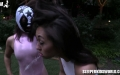 SKW-SUMIKO-vs-THE-UNDERGROUND-chapter-four---Bambi-(27)