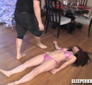 SKW-SUMIKO-vs-the-UNDERGROUND-part-2-(21)