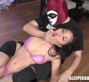 SKW-SUMIKO-vs-the-UNDERGROUND-part-2-(29)