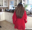 SKW-SUMIKO-vs-the-UNDERGROUND-part-2-(4)