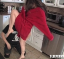 SKW-SUMIKO-vs-the-UNDERGROUND-part-2-(5)