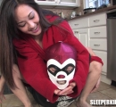 SKW-SUMIKO-vs-the-UNDERGROUND-part-2-(6)