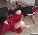 SKW-SUMIKO-vs-the-UNDERGROUND-part-2-(7)