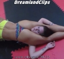 DREAM-LAND-Summer-K0s-Hazel-(24).jpg