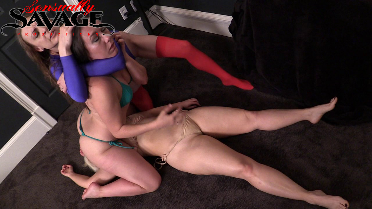 SSP-SUPER-SUBMISSIVE---anne-marie-sinn-galas-(129)