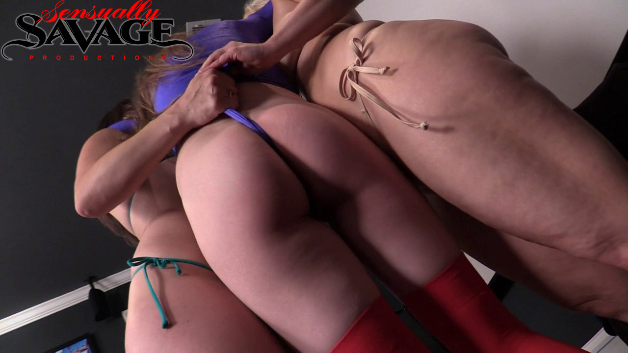 SSP-SUPER-SUBMISSIVE---anne-marie-sinn-galas-(79)