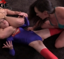 SSP-SUPER-SUBMISSIVE---anne-marie-sinn-galas-(37)