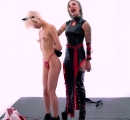 DEFEATED-SH-4---Superior-Girl-(30)