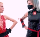DEFEATED-SH-4---Superior-Girl-(4)