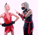 DEFEATED-SH-4---Superior-Girl-(5)
