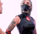 DEFEATED-SH-4---Superior-Girl-(7)
