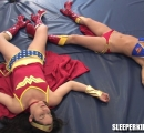 SKW-SUPERS-vs-THE-VAMPIRESS-(17)