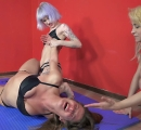 DEFEATED-Tag-Team-Match-–-Nina-&-Eden-Vs-Stella-&-Tracy-(35)