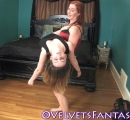 JVF-Taking-Avery-Out-(10)