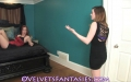 JVF-Taking-Avery-Out-(2)