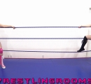 FWR-TANI-VS-RENEE-ROOKIES-IN-THE-RING-(20)