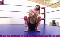 FWR-TANI-VS-RENEE-ROOKIES-IN-THE-RING-(26)