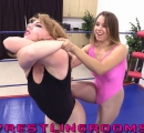 FWR-TANI-VS-RENEE-ROOKIES-IN-THE-RING-(29)