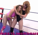 FWR-TANI-VS-RENEE-ROOKIES-IN-THE-RING-(4)