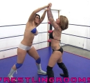 FWR-TARA-TAKES-THE-BELT-(4)