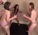 THAT-WAS-LOW---monroe-sumiko-anne-(6)